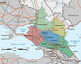 В 1908 году он участвовал в студенческой экспедиции по Северному Кавказу и Закавказью