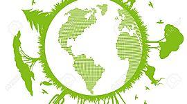Historia de la Ecología timeline