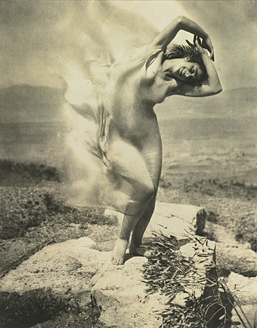 Photo-Secession and Pictorialism