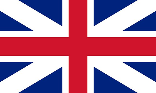 Gran Bretaña se queda en las Islas Malvinas