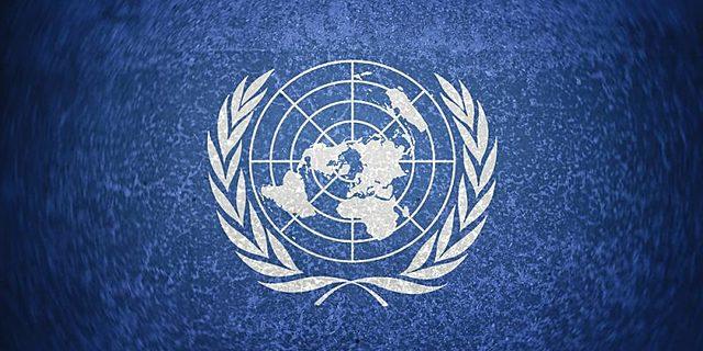 Resolucion 2065 ONU
