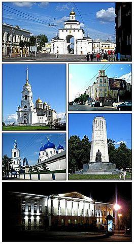 Михаил Петрович Лазарев родился 3 ноября 1788