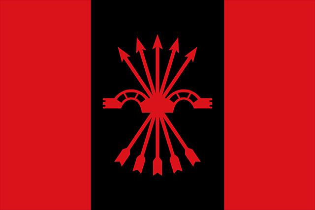 Decreto de Unificación Partidos Franquistas