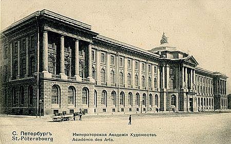 27 июня 1863 года Николай Миклуха подал заявление о выходе из гимназии