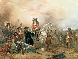 A höchstadti csata