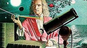 Newton Formula la llei de la gravitació universal