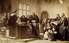 El judici de Glileu