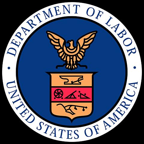 Bureau of Labor Established