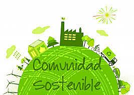 Metas Objetivo 11: Ciudades y Comunidades sostenibles