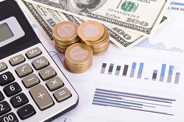 Metas Objetivo 17: Alianzas para lograr los objetivos.- Finanzas