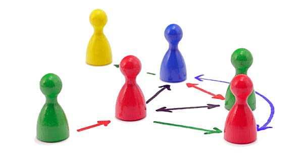 Metas Objetivo 17: Alianzas para lograr los objetivos.- Cuestiones sistémicas. Coherencia normativa e institucional