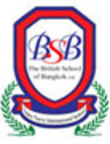 Start school at 2002