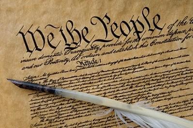 16th and 17th Amendments Ratified