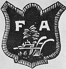 Farmers' Alliance