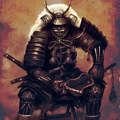 Japan under the Shoguns timeline