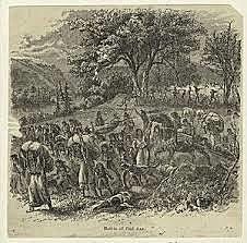 Black Hawks War