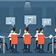 Como gestionar el clima empresarial