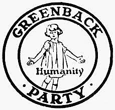Greenback Party