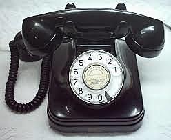 Telefono Entel