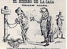 Cuba and the Platt Amendment