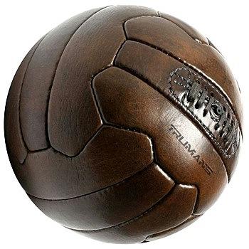 origen del balón de basketball