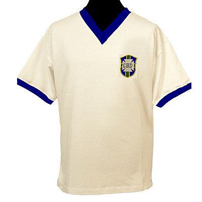 Uniformes y equipacion de futbol a mediados del siglo XX