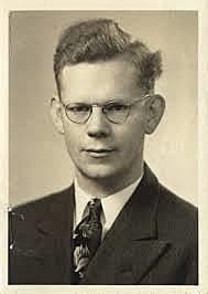 RAMOND L. LINDERMAN