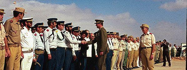 Juan Carlos, Espainiako erregearen bisita