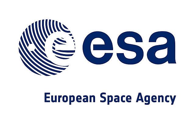 ESA (european space agency)