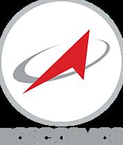 Roscosmos (Agencia Espacial Federal de Rusia)