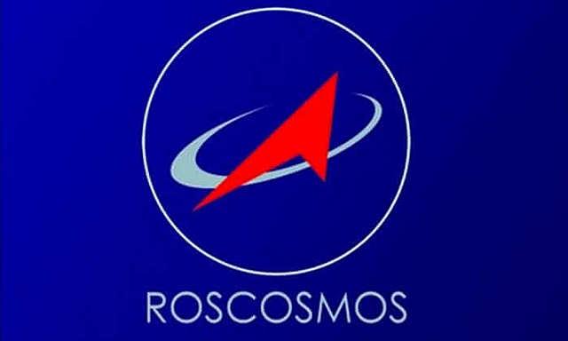 Agencia ROSCOSMOS