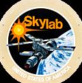 Skylab (1973-1979)
