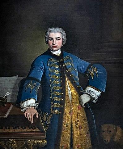 Opera/Castratis