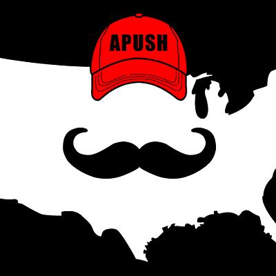 APUSH Review: Zeb Scott timeline