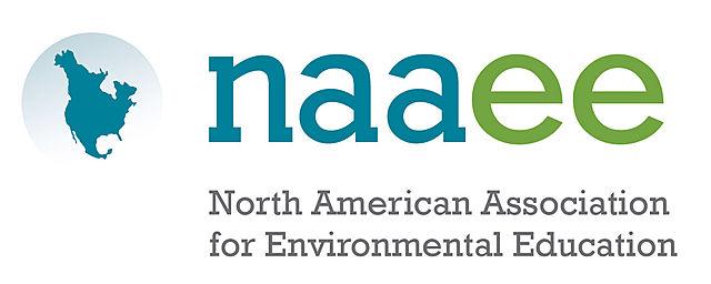 La educación Ambiental en 1971