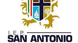 Hogar San Antonio timeline