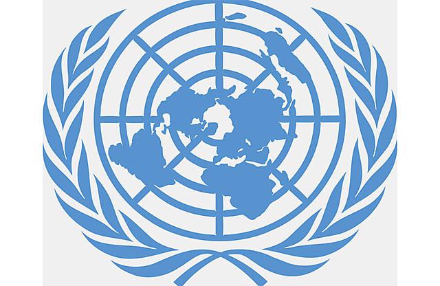 """ONU y el """"Desarrollo Humano"""""""