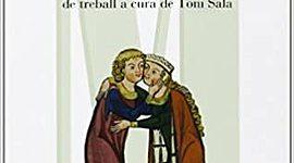 QUADRE CRONOLÒGIC DE LA LITERATURA CATALANA timeline