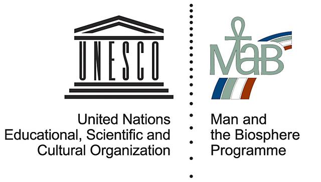 Ecología 1971: Man & Biosfere
