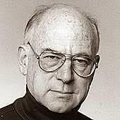 Ecología: 1972 Erick Wolf