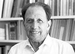 Ecología 1974: Margalef