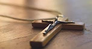Ley Orgánica del Estado. Ley de libertad religiosa