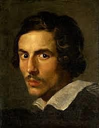 Nascita di Gian Lorenzo Bernini