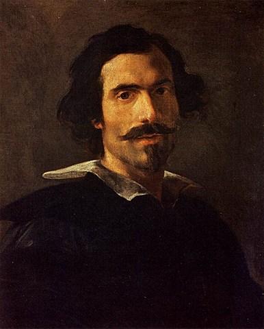Morte di Gian Lorenzo Bernini
