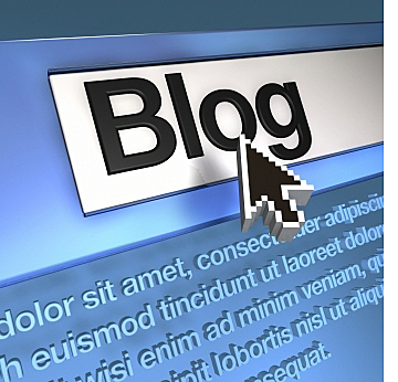 Aumenta los blogs