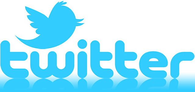 Lanzan Twitter