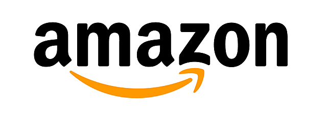 Amazon alcanza unas ventas de 10.000 millones