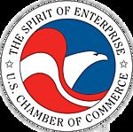 Chambers of Commerce Established