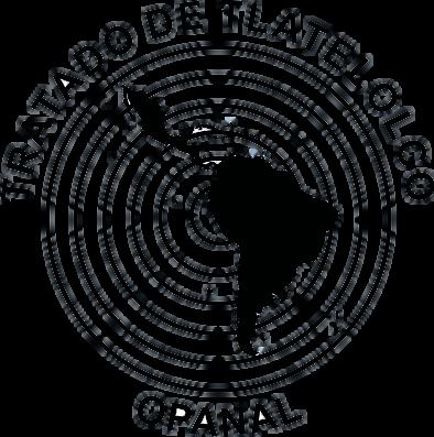 Entra en vigor el tratado Tlatelolco