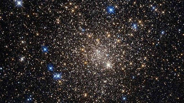 Primeras Estrellas